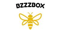bzzzbox