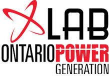 Lab Ontario Power Generation