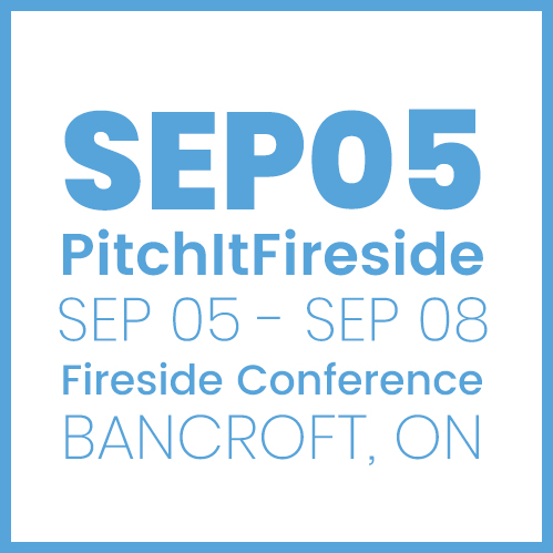 pitchit Fireside