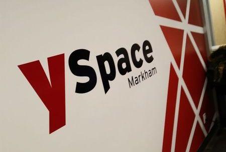 OPN x YSpace present #PitchItYORK