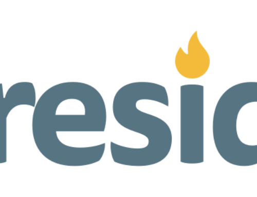 TORONTO, May 8, 2019 – Fireside partners with Open People Network (OPN)