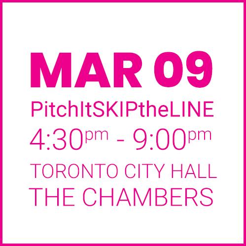 Pitchit Skip the Line