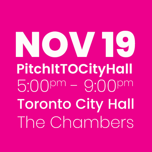 Pitchit Cityhall
