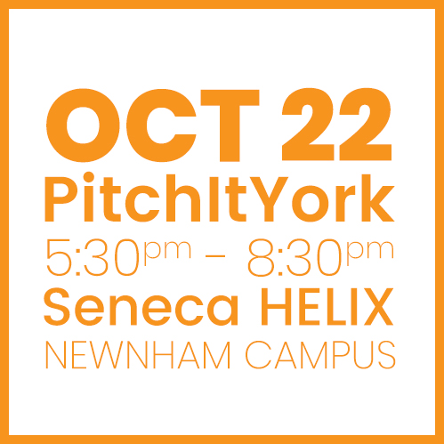 Pitchit York