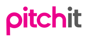 PitchIt