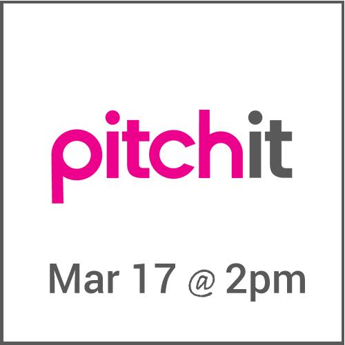 pitchit