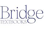 Bridge Textbooks