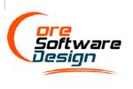 Core Software Design