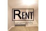Rent basements