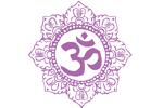 Vedic Synergy