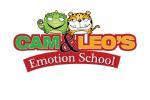 Cam & leos