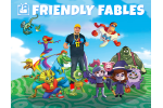 Friendly fables