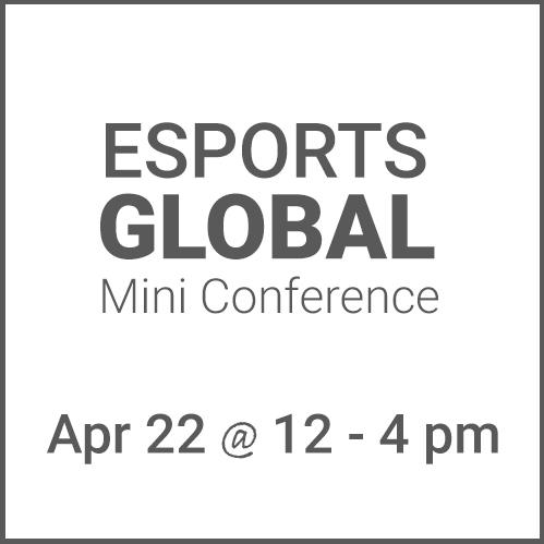 Esports Global